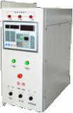 MFST必威官方首页网站中频电阻点焊控制器